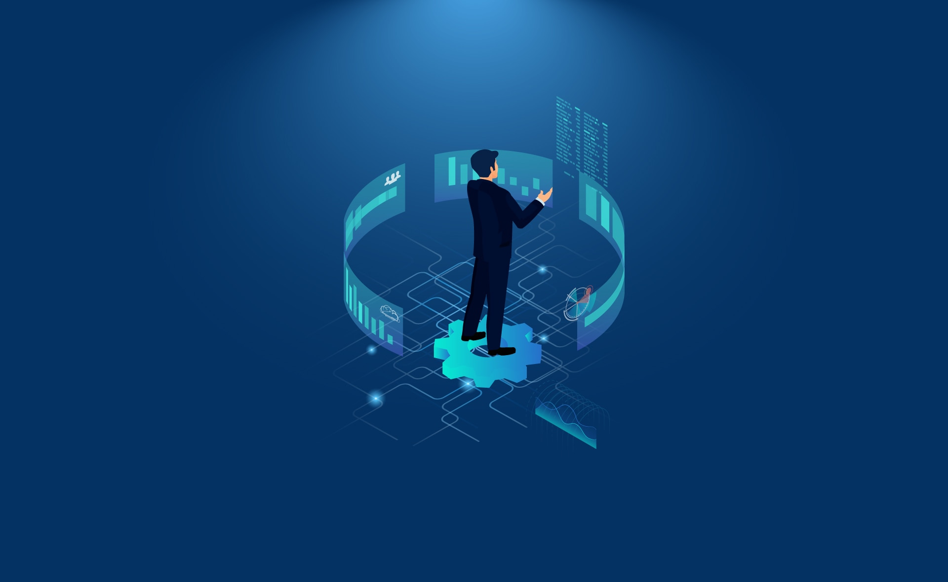 BBVA-podcast-open-banking-banca-negocio-personalizacion-servicios-financieros-datos-cliente