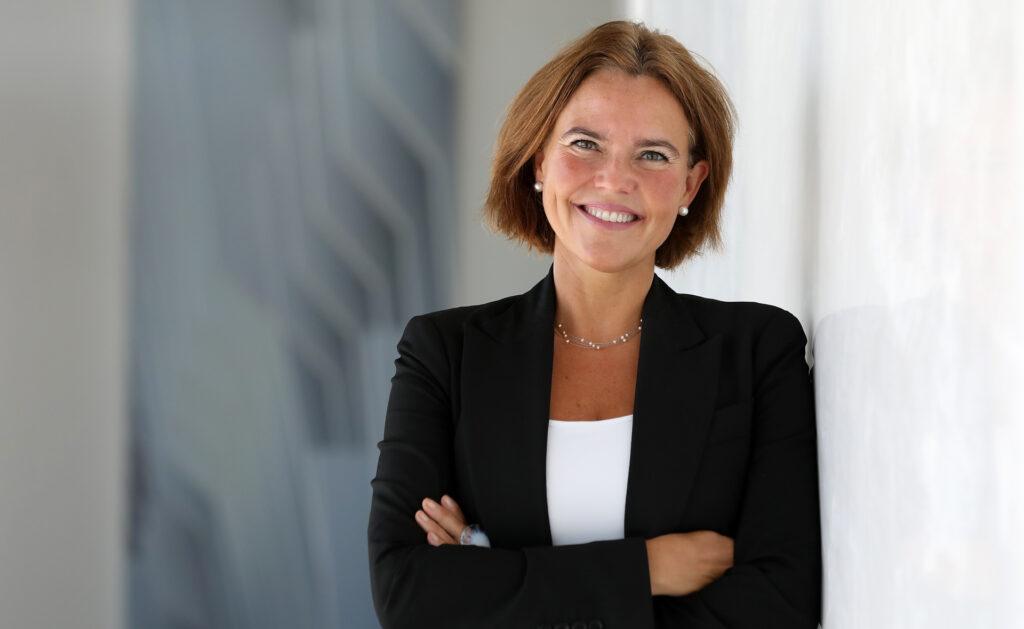 BBVA_HSBC-Female-Leaders-Luisa-Gomez-Bravo