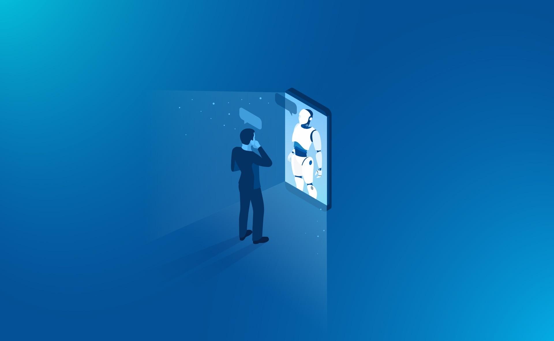 BELA-proyecto-inteligencia-artificial-usuarios-innovacion-digital-personalizacion