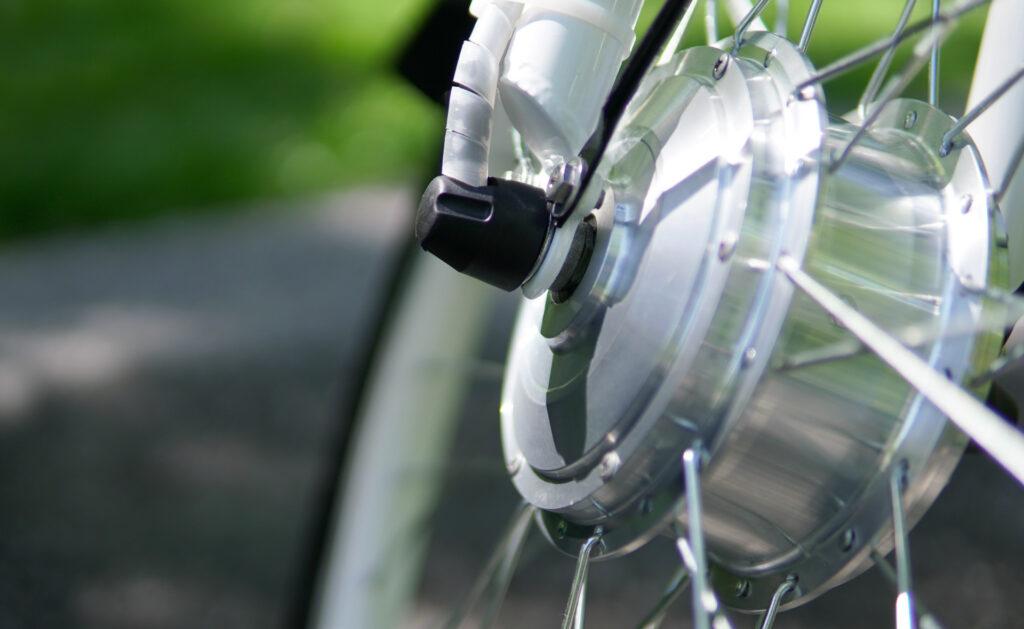 bicicleta_ELECTRICA_MOTOR