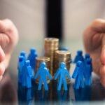 Finanzas persolanes