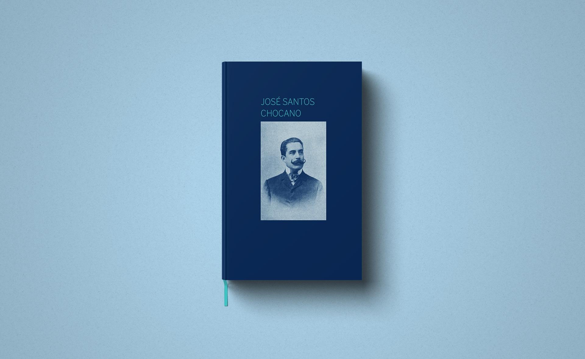 José-Santos-Chocano-autor-poemas-podcast-peru-
