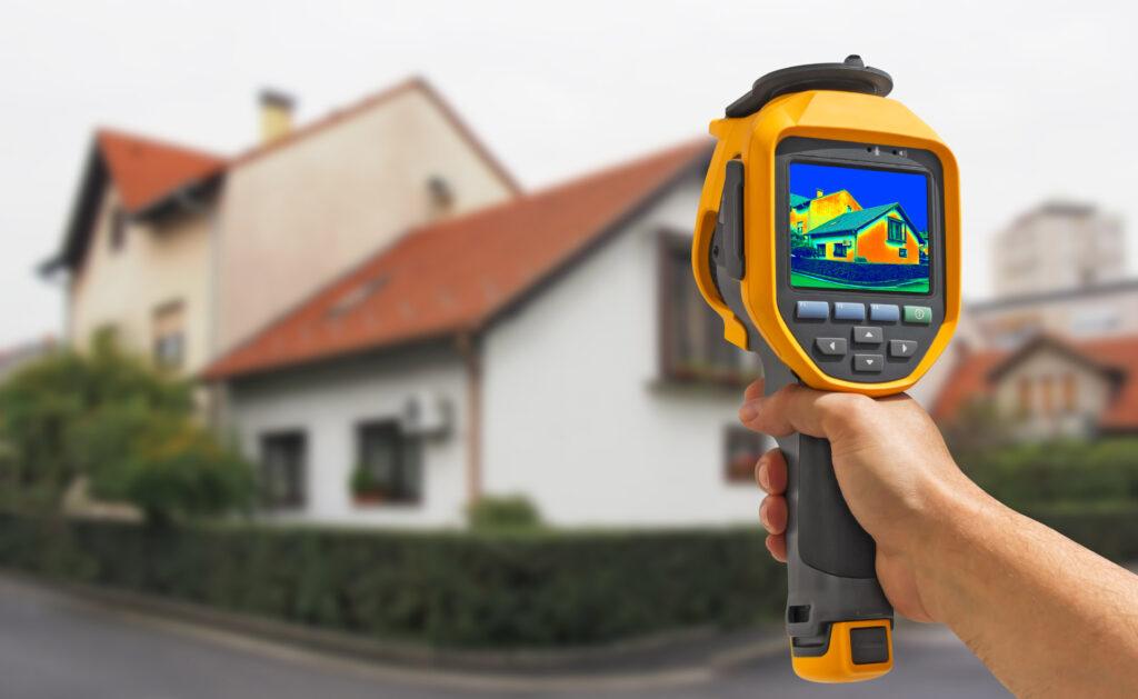 Passive-House-Certificado Passivhaus-arquitectura-ahorro-energía