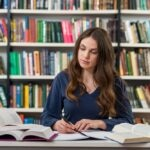 2a edición del Premio Educación Financiera Fundación UNAM-BBVA 2020-2021