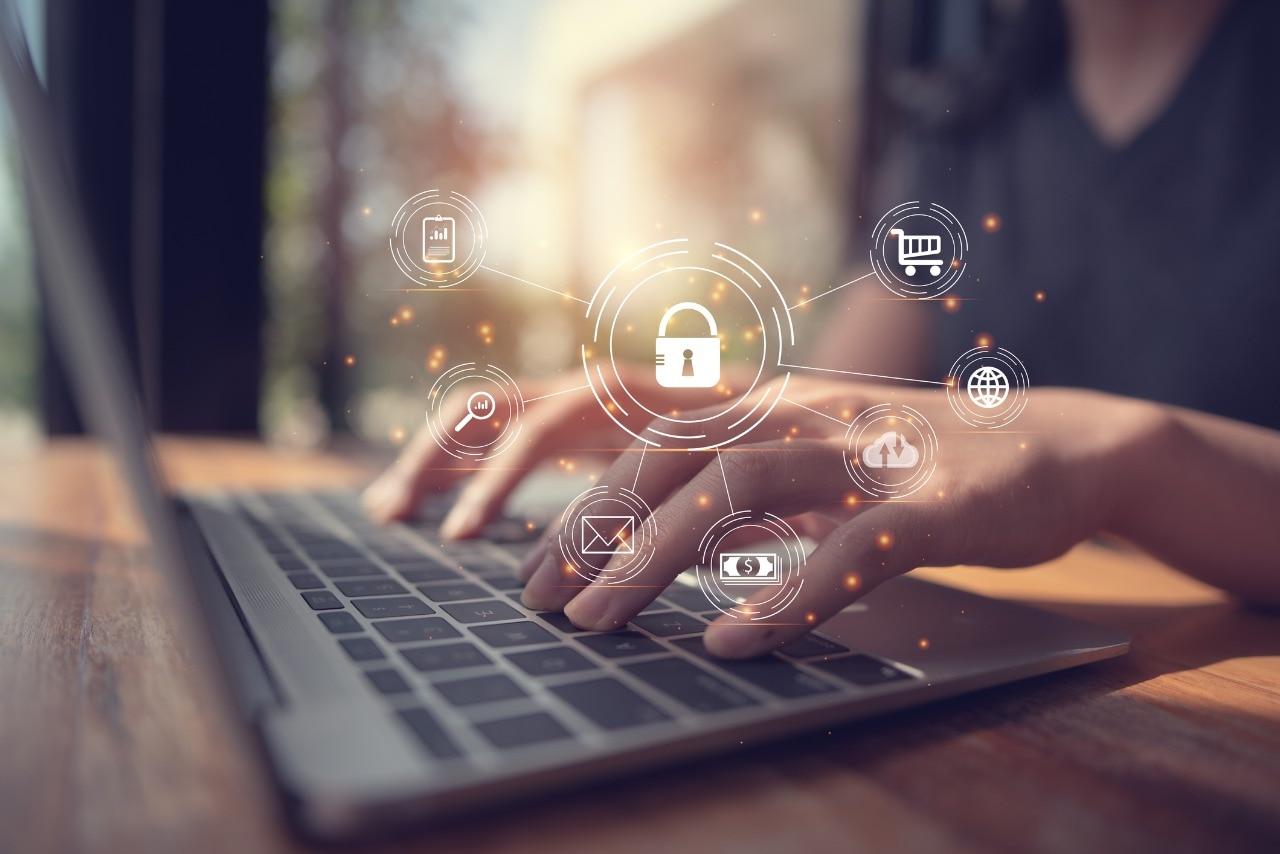 Consejos para proteger la información de las pymes ante los riesgos cibernéticos