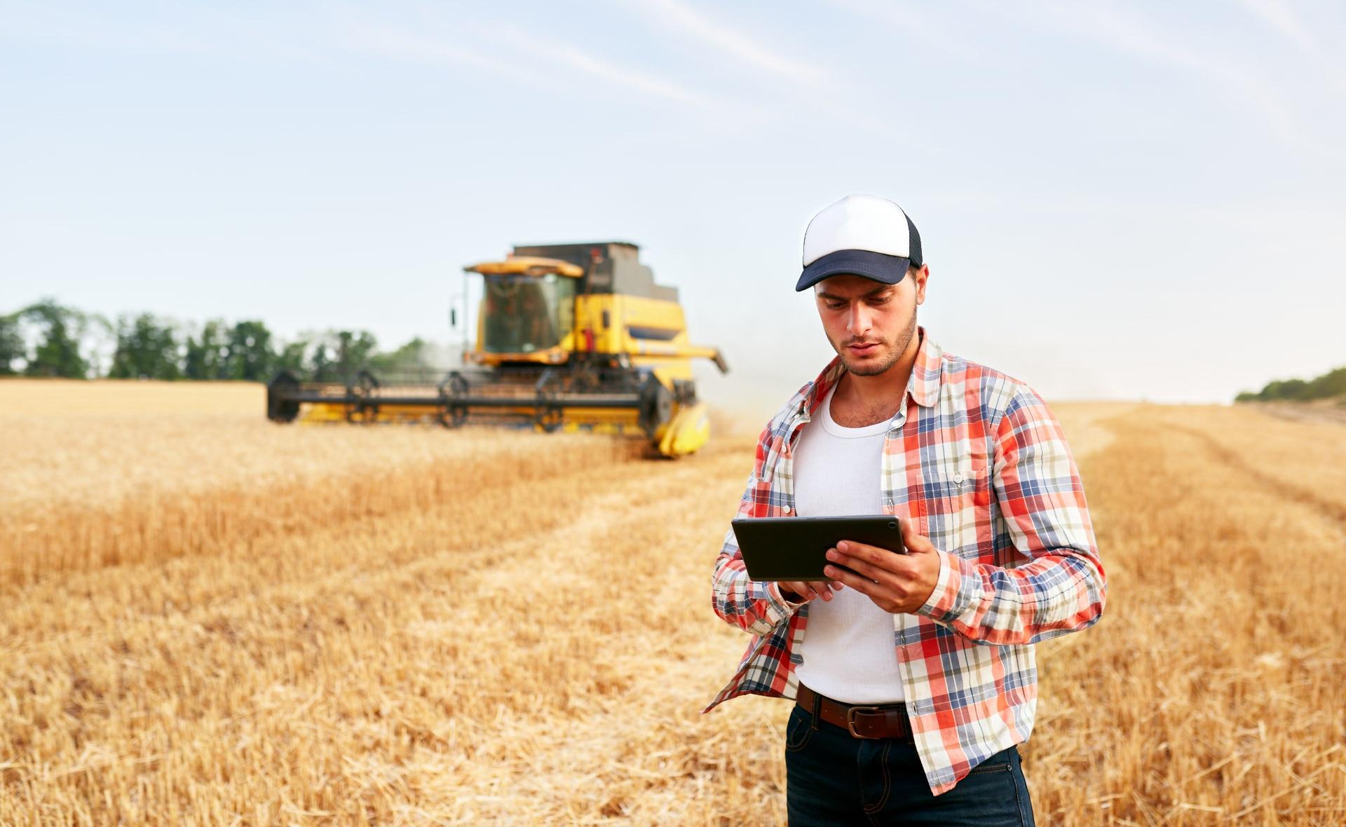 agricultura_precisión-sostenible-campo