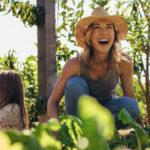 alimentacion_sostenible-comida-huerto-agricultura