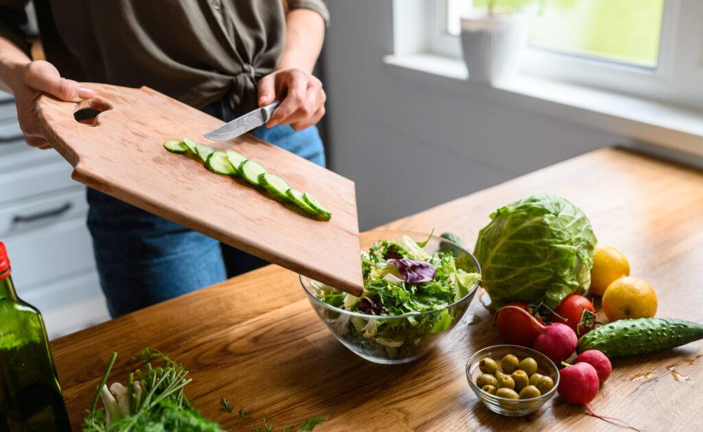alimentacion_sostenible-ingredientes-naturales-gastronomia-responsable