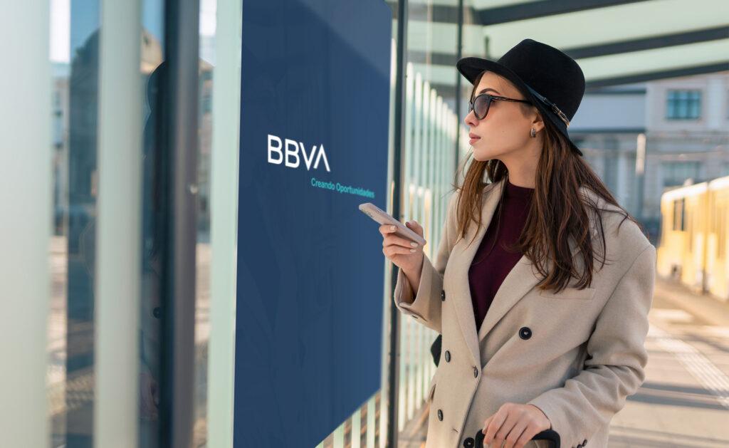 bbva_clientes_digitales-bbva-compras-usuarios-