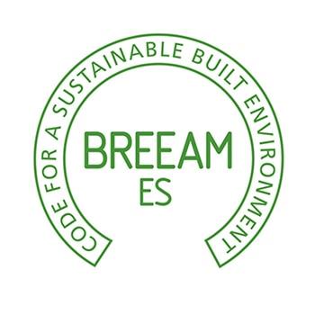 breeam-logo-certificado-arquitectura-sostenible