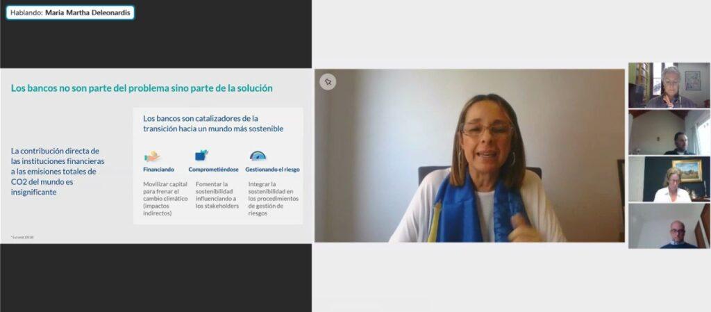 María-Martha-Deleonardis-BBVA-Argentinas.