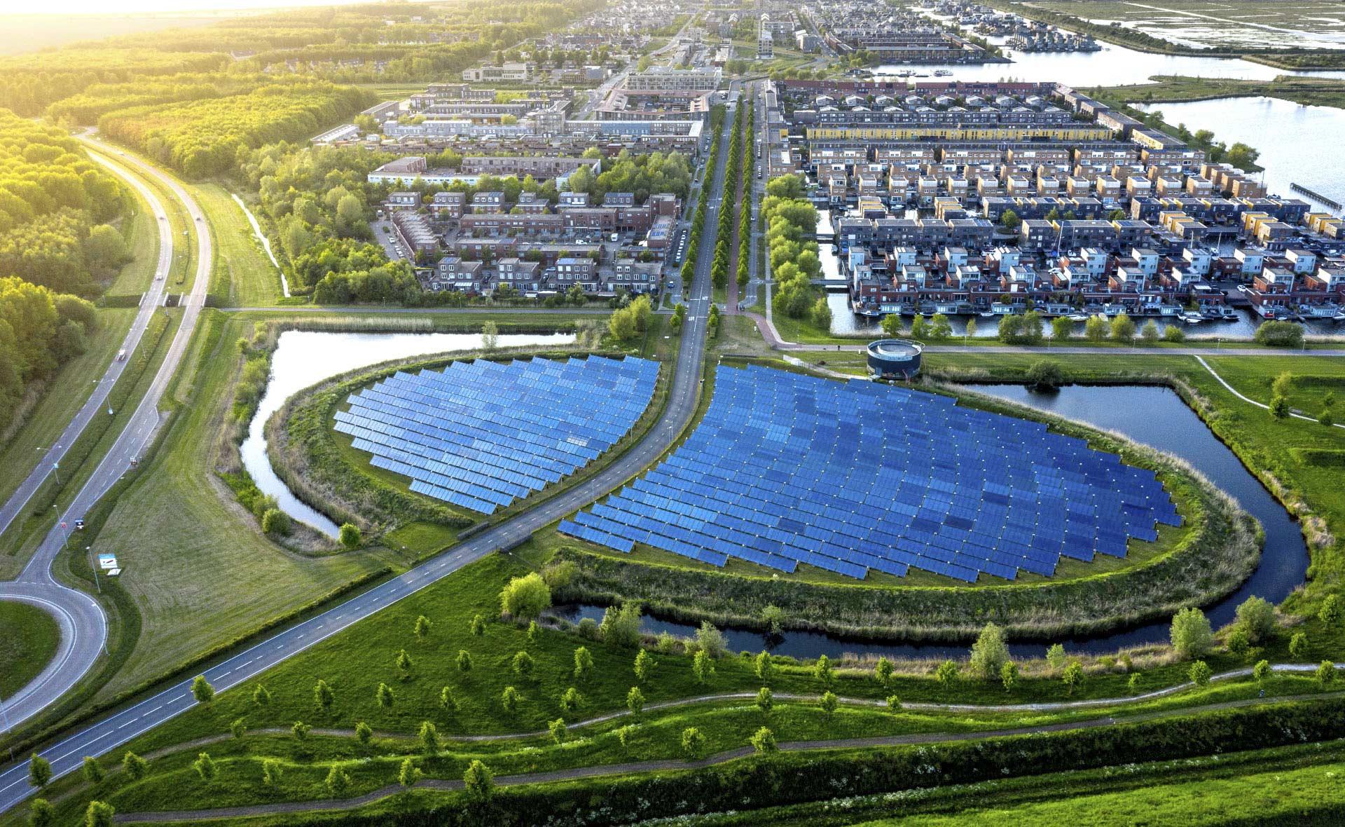 ciudades_sostenibles-urbes-cuidado-planeta-medioambiente-sostenibilidad-contaminacion-proteccion-naturaleza-movilidad-renovable