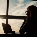 dia-interacional-mujer-trabajo-femenino-igualdad-diversidad-