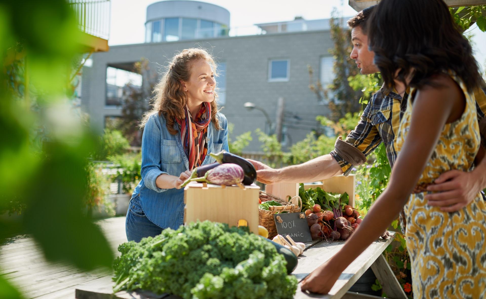 dieta_sostenible-alimentos-sostenibilidad-equilibrada-fruta-verduras