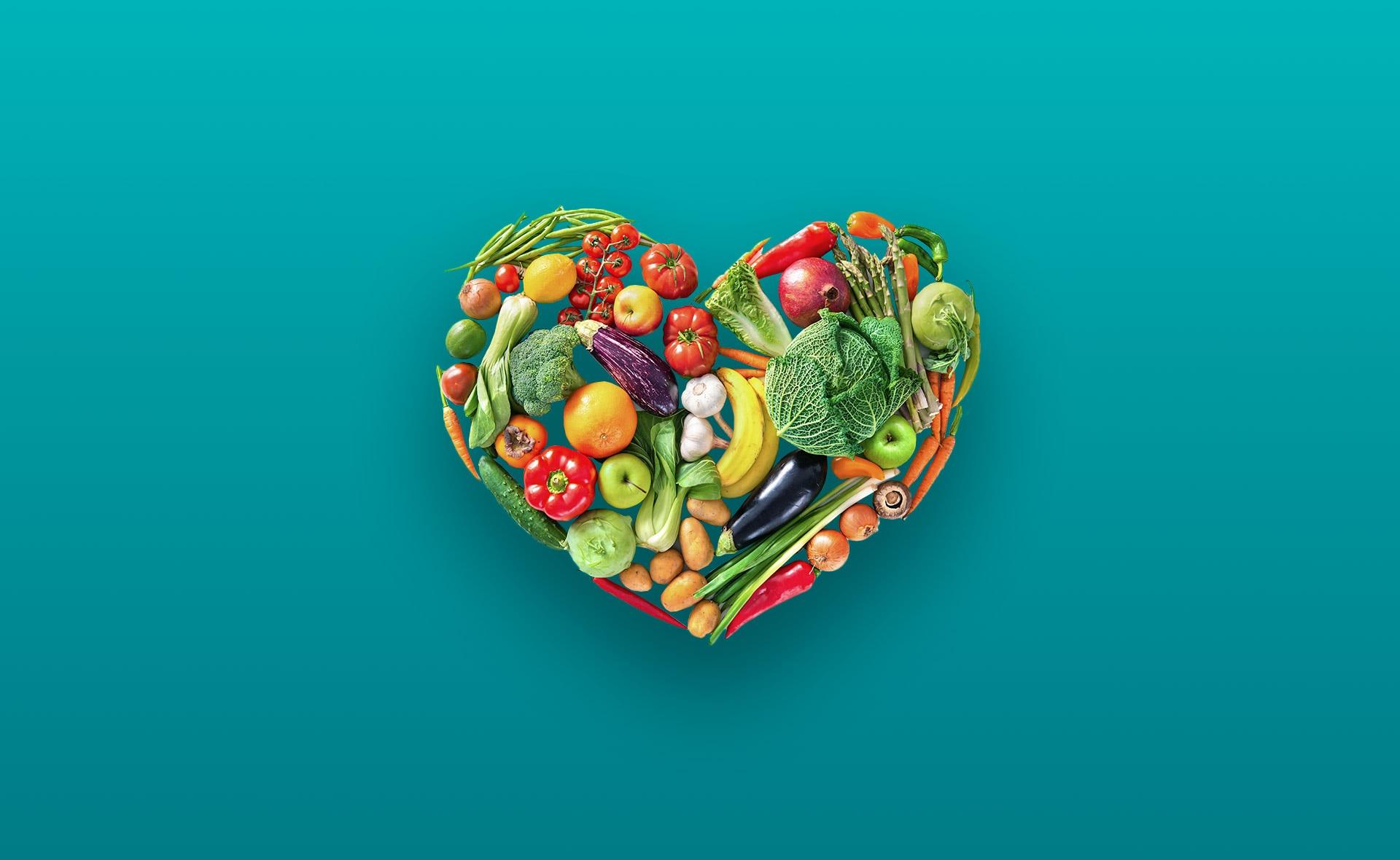 dieta_sostenible-saludable-reducir-huella-carbono