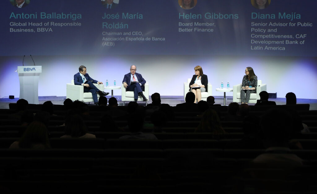 educacion-financiera-bbva-edufin-summit-evento