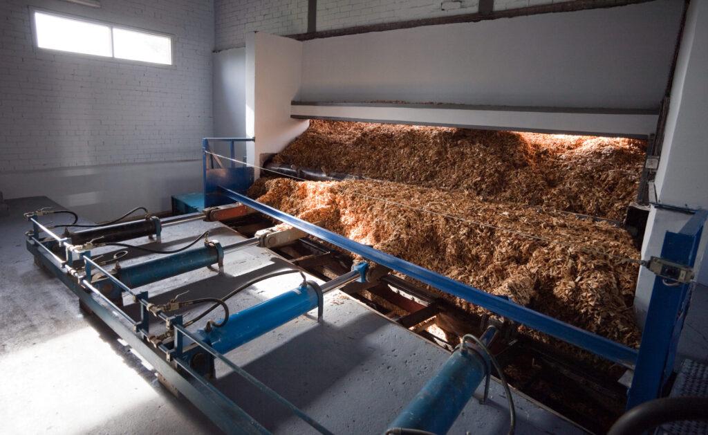 energia-renovable-biomasa-sostenibilidad-bbva