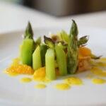 esparragos-receta-gastronomia-sostenible-bbva-celler