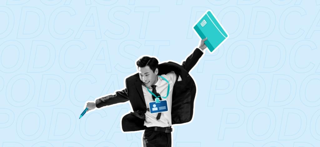 estudiar-trabajar-carreras-salidas-profesionales-orientacion-laboral-podcast