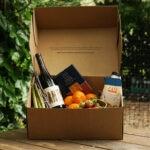 gastronomía-sostenible-celler-can-roca-bbva-mayo
