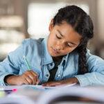 iniciativas-conocimiento-educación-cultura