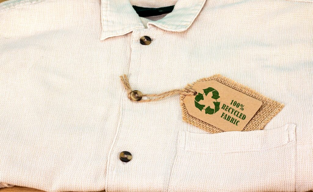 moda_sostenible-camisa-ropa-ecologico-telas-cuidado-mediaombiente-planeta-proteccion-tejido