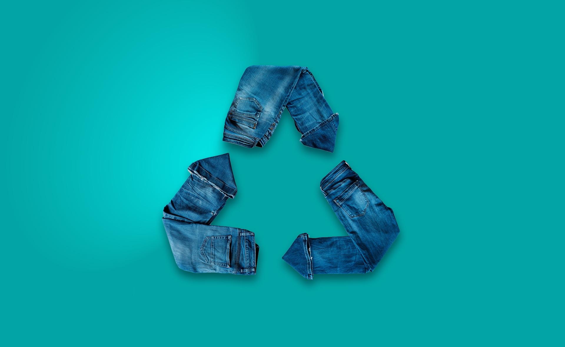 moda_sostenible-ropa-Herramientas- producción-impacto-social-ambiental
