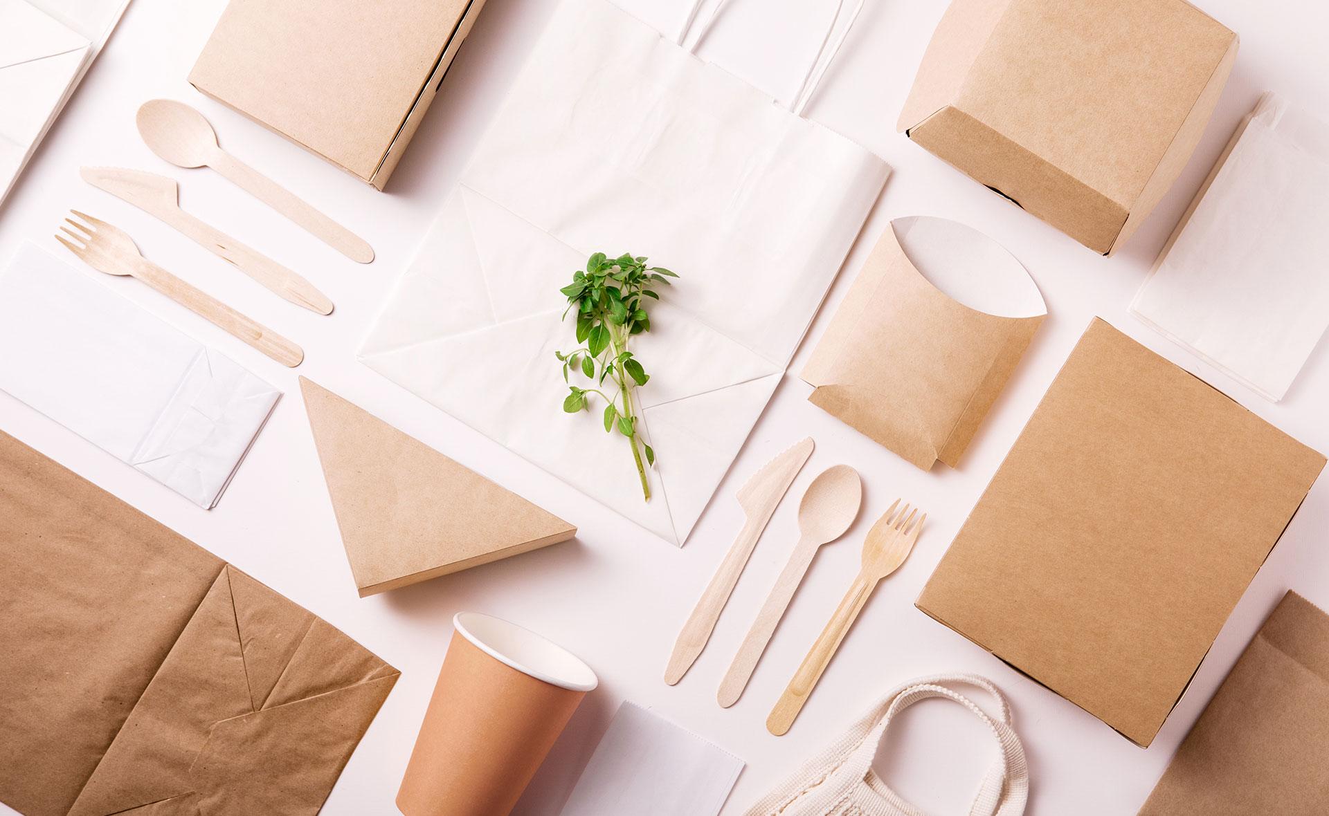 packaging_ecologico-ciclos-vida-cuidado-planeta