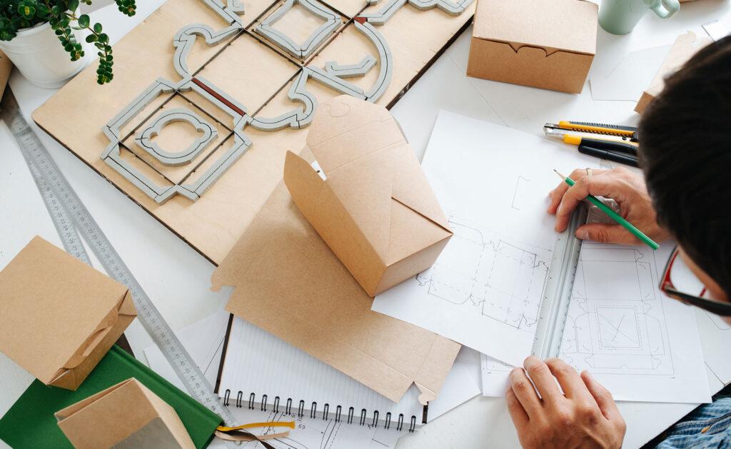 packaging_ecologicos-medioambiente-gestion-productos-papel-carton-residuos-basura-cajas