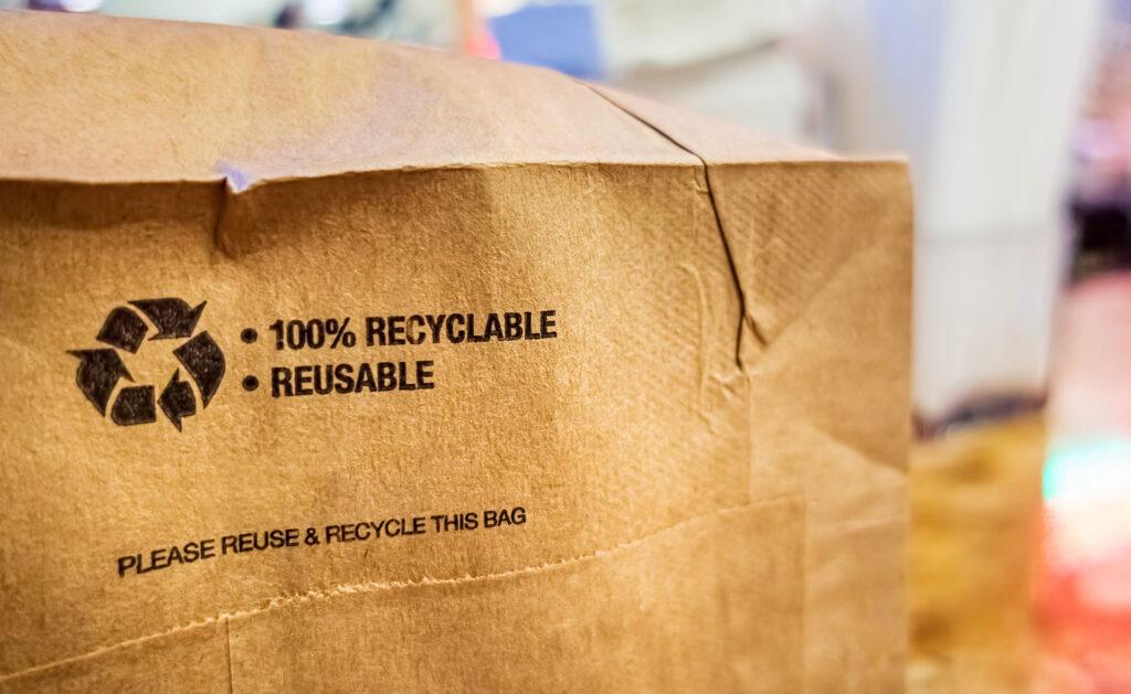 packaging_ecologicos-proteccion-medioambiente-papel-reciclaje-embalaje
