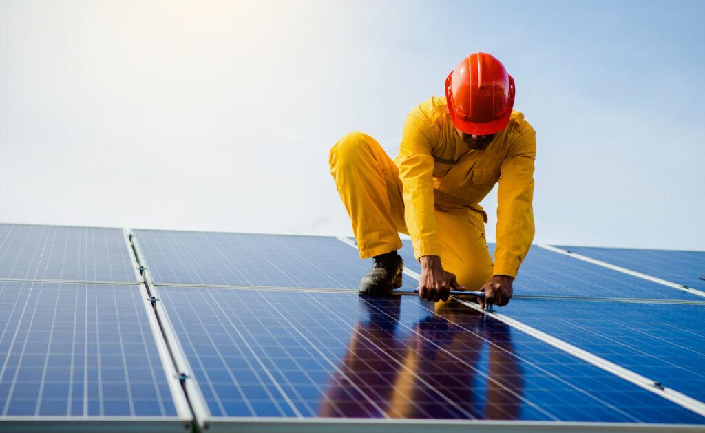 paneles_solares_sostenibilidad-placas-energia-solar
