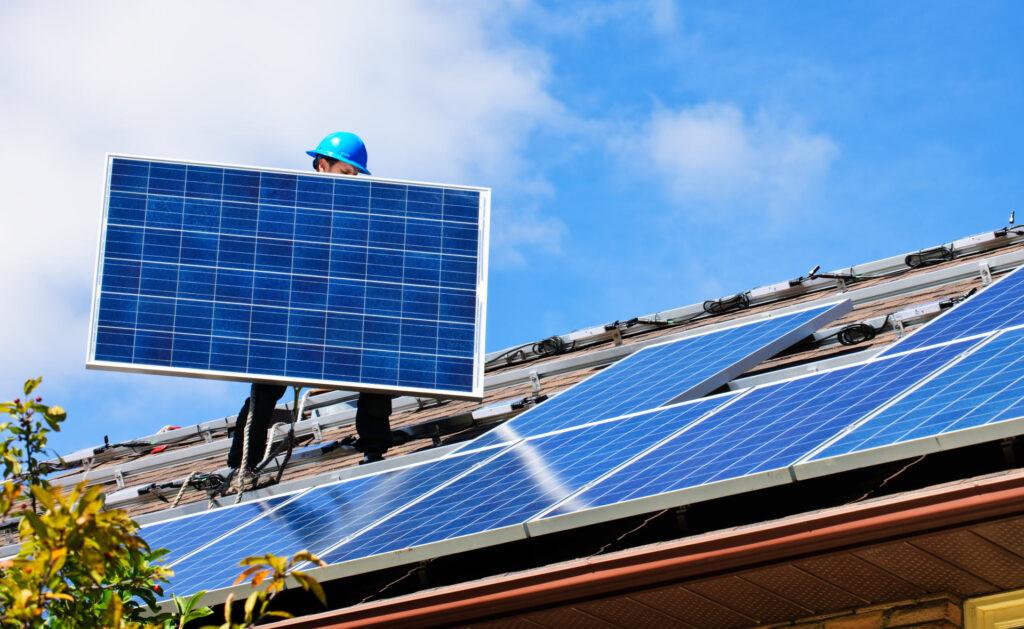 paneles_solares_sostenibilidad_energia_solar_bbva