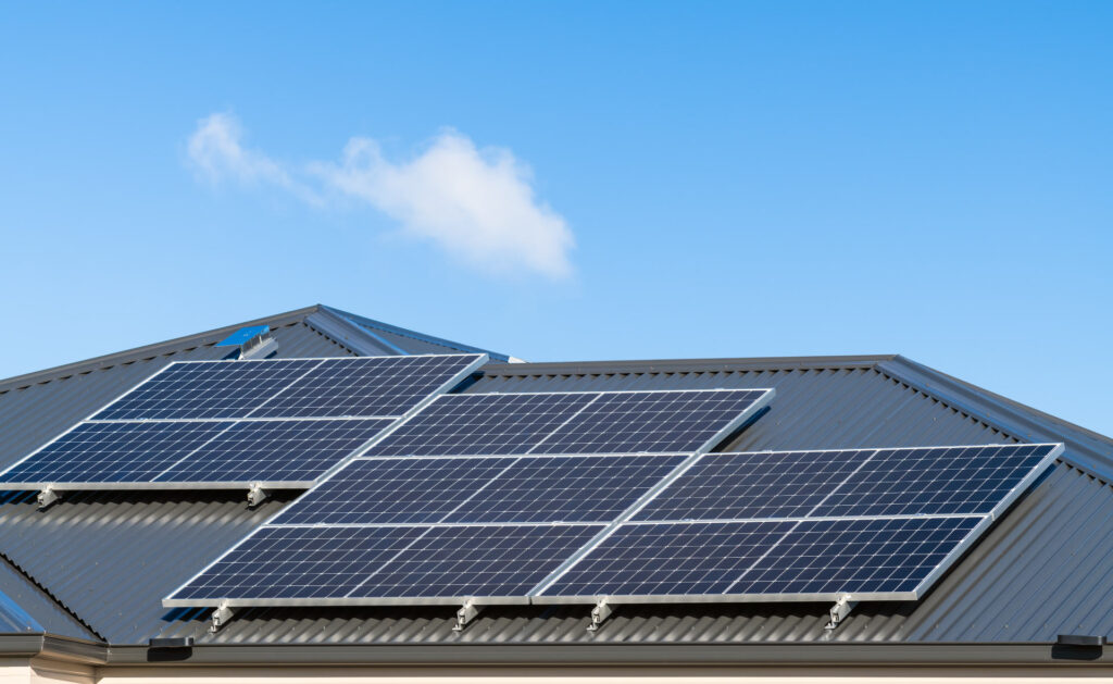 paneles_solares_sostenibilidad_energia_solar_bbva_renovable