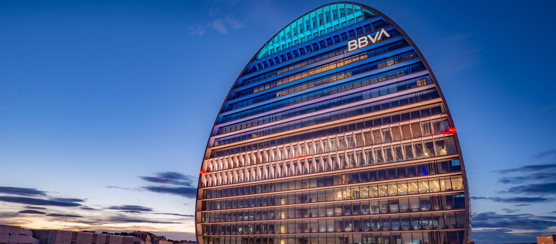 pensiones_premio_renta_fija_bbva-ciudad-vela