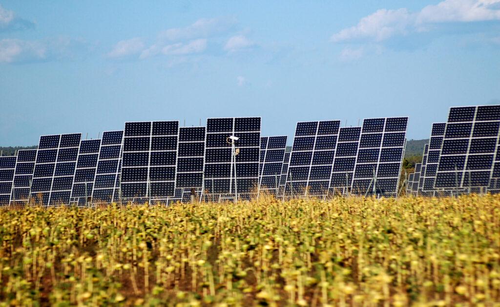 placas_solares-creacion-ventajas-sol-energia-domicilios-