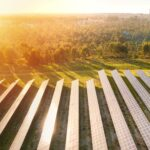 placas_solares_termicas-energia-sol-sostenibilidad-casas