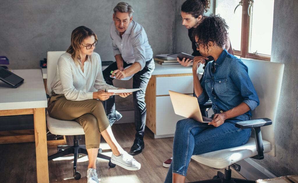 pymes-mypes-emprendimiento-empresas-pequeñas-economia-bbva-consejos-