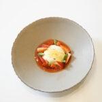 receta-fresas-nata-jordi-roca-gastronomia-sostenible-bbva-celler-roca