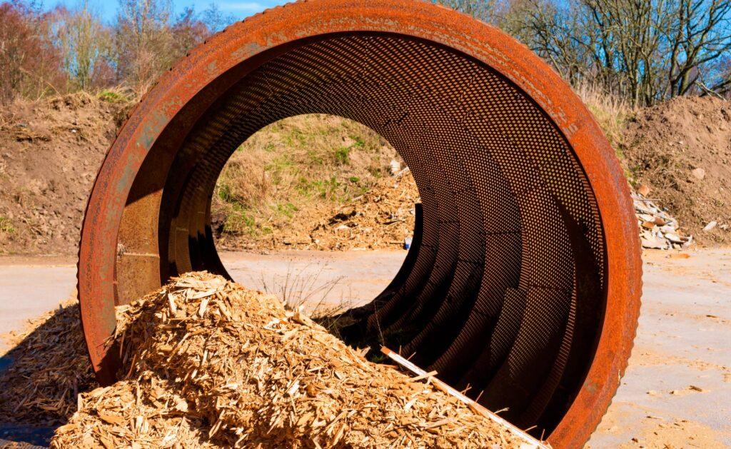 sostenibilidad-bbva-biomasa-energia-renovable