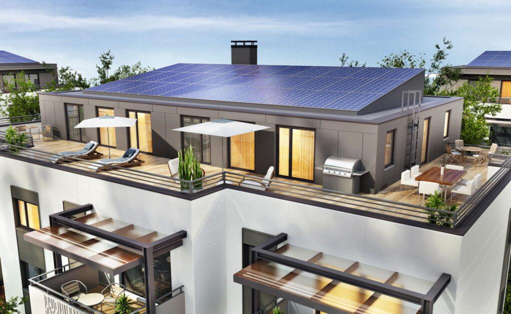 tejados_sostenibles-azoteas-sostenibilidad-vida-hogares-alturas