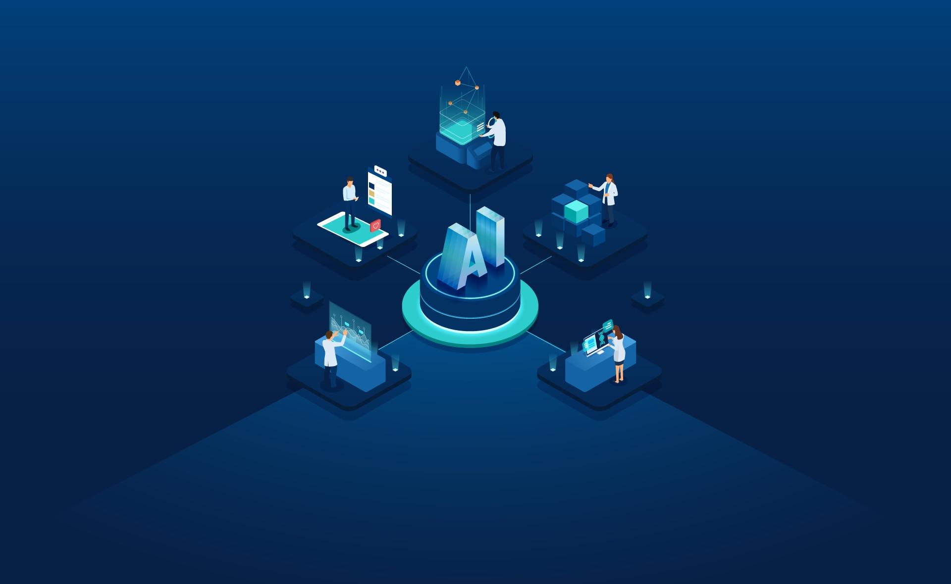 BBVA-Principios-para-el-uso-responsable-de-los-datos