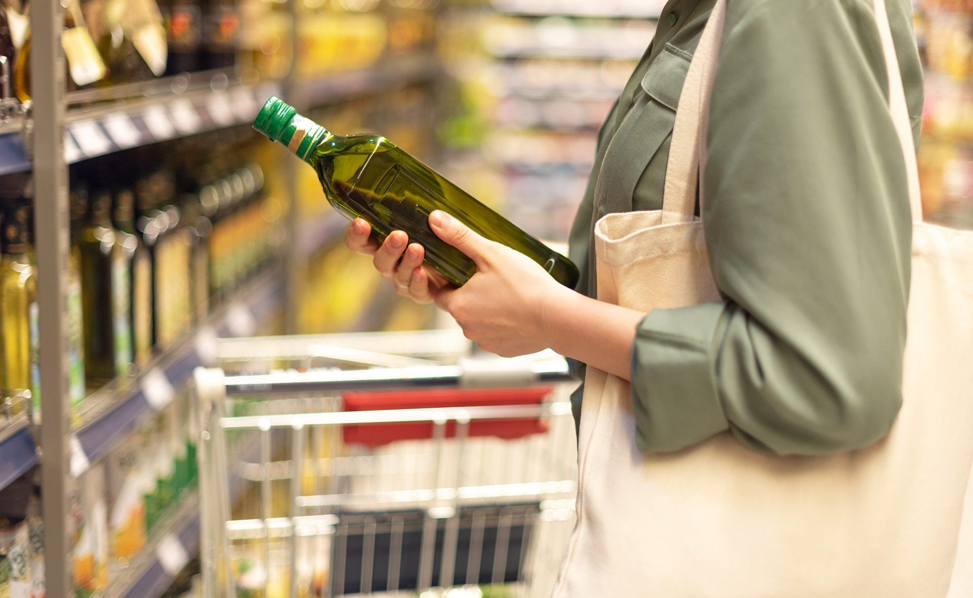 BBVA-Research-situacion-consumo-espana