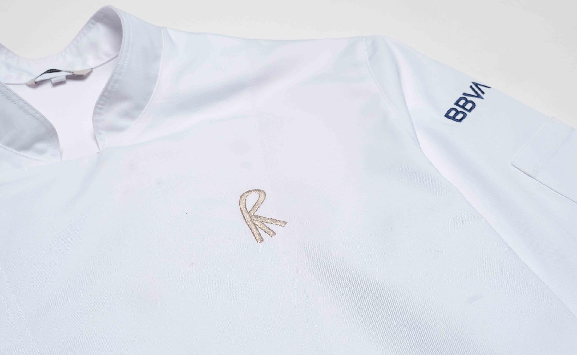 BBVA-Ropa-Recicla-v2-BBVA-Ropa-Recicla-uniforme-Celler-prendas-sostenibles