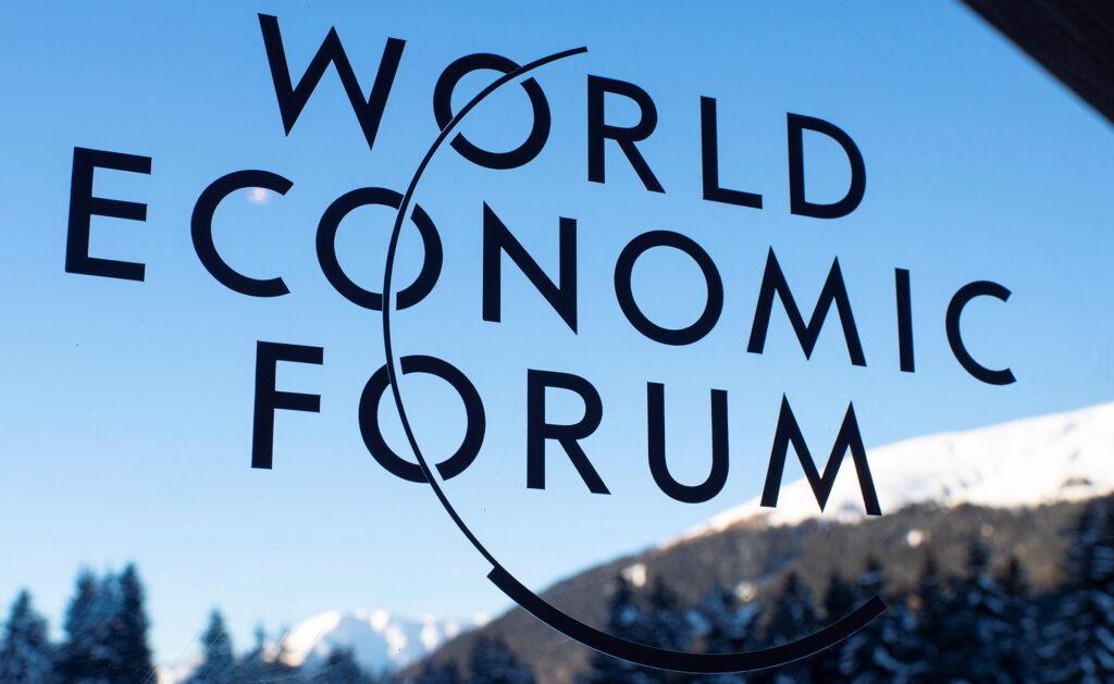 BBVA-alianza-lideres-clima-WEF