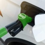 BBVA-biocombustibles-energia-sostenibilidad-responsabilidad-renovable