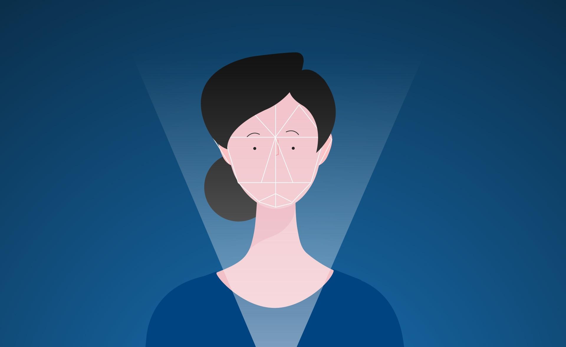 BBVA-biometria-firma-operaciones-cara-huella-voz-ciberseguridad-app-banco