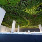 EFE-BBVA-certificado-HQE-sostenibilidad-titulacion-medioambiental-cuidado-planeta