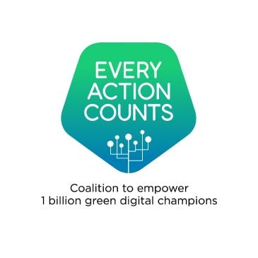 BBVA-coalicion-mundial-1000-millones-personaslogo