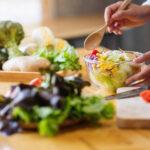 BBVA-cocina-sostenible-gastronomia-alimentacion-sostenibilidad