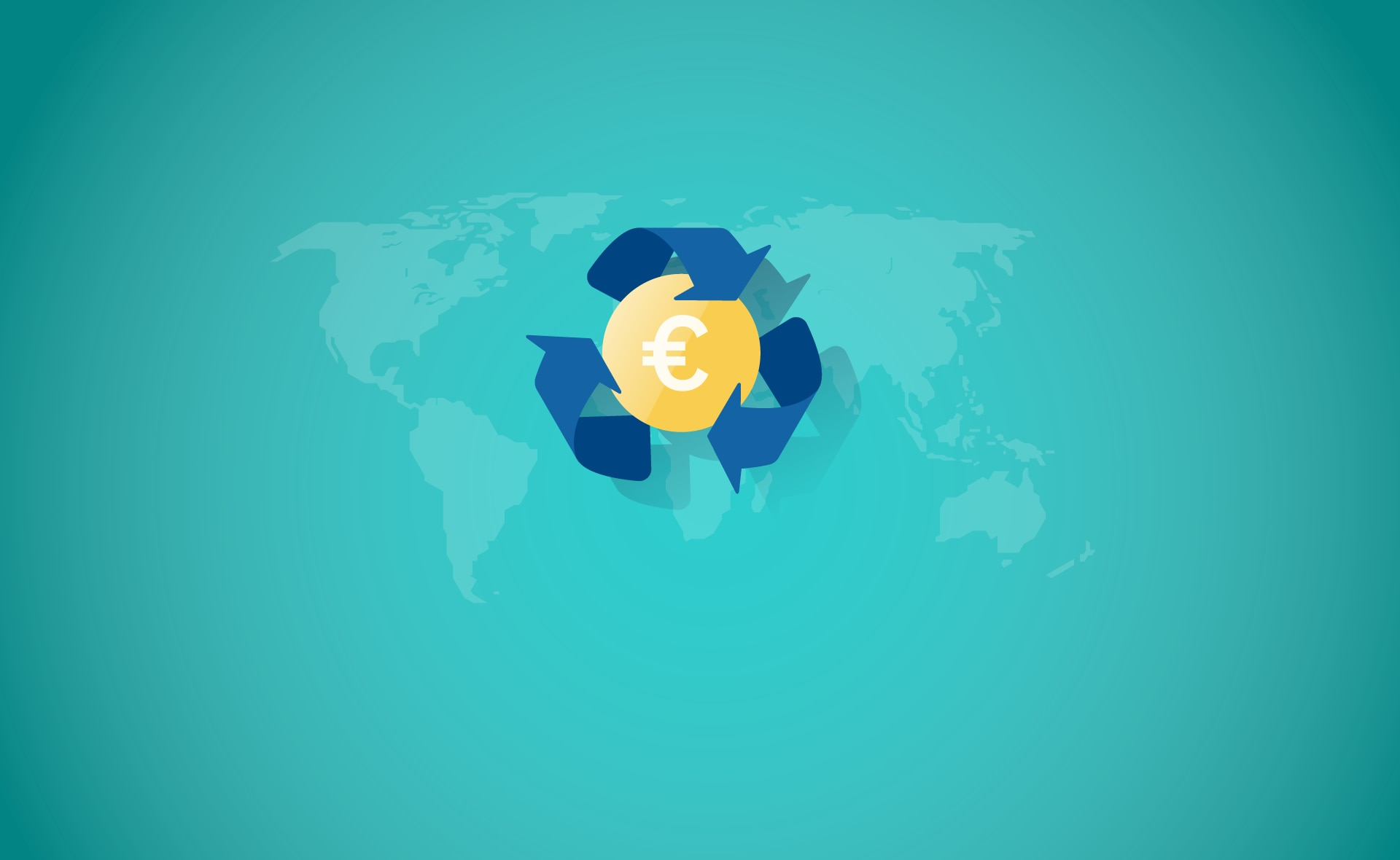 BBVA-economia-circular-planes-circulares-finanzas